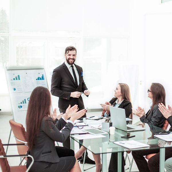 Master Digital Marketing - Avanzato