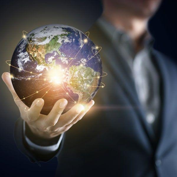 Master Digital Export Manager