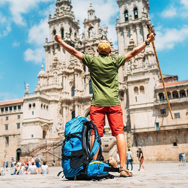 Master Destination management e turismo esperienziale - versione Intensive