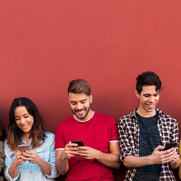 Corso Online Media Relations e Digital PR