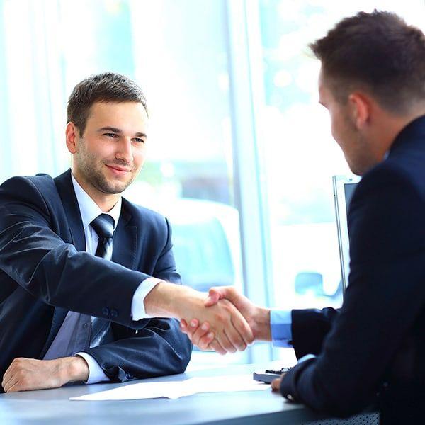 Corso Sales Management: Politiche Commerciali e Reti Vendita