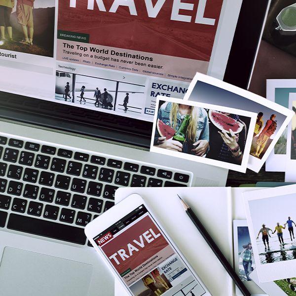 Master Sales & Digital Marketing nel Turismo