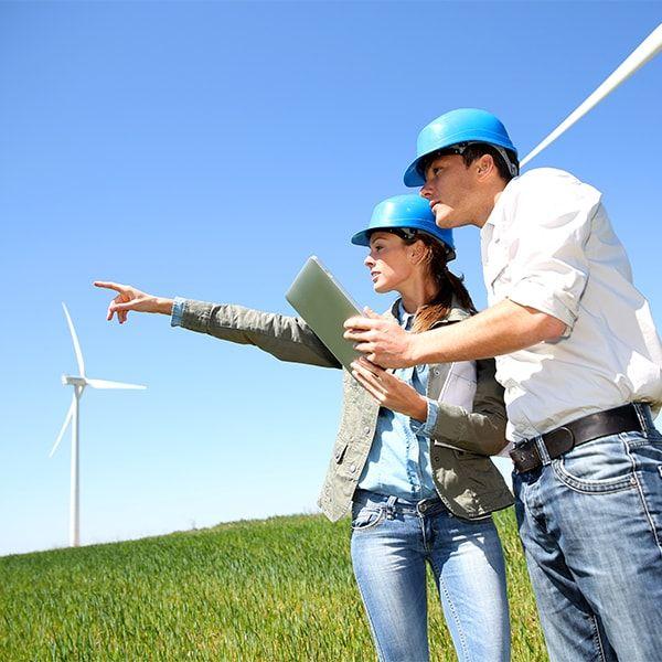 Master Efficienza Energetica ed Energy Management