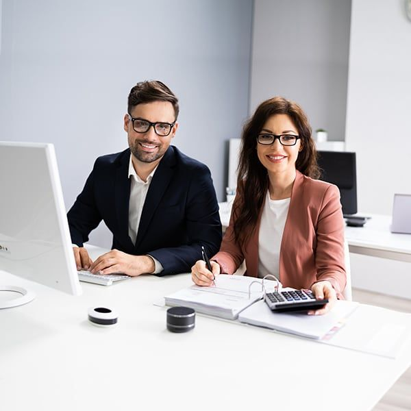 Master Finanza e Controllo d'Impresa