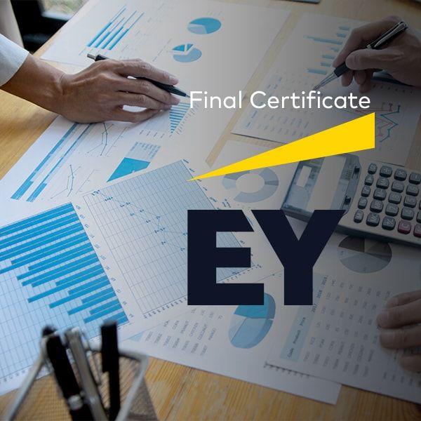 Corso Capire il Bilancio e i Dati Economici e Finanziari