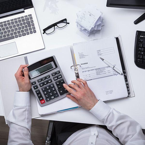 Master Capire il Bilancio e i Dati Economici e Finanziari