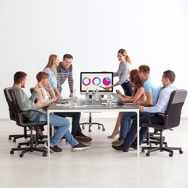 Master Comunicazione d'Impresa e Social Media Strategy