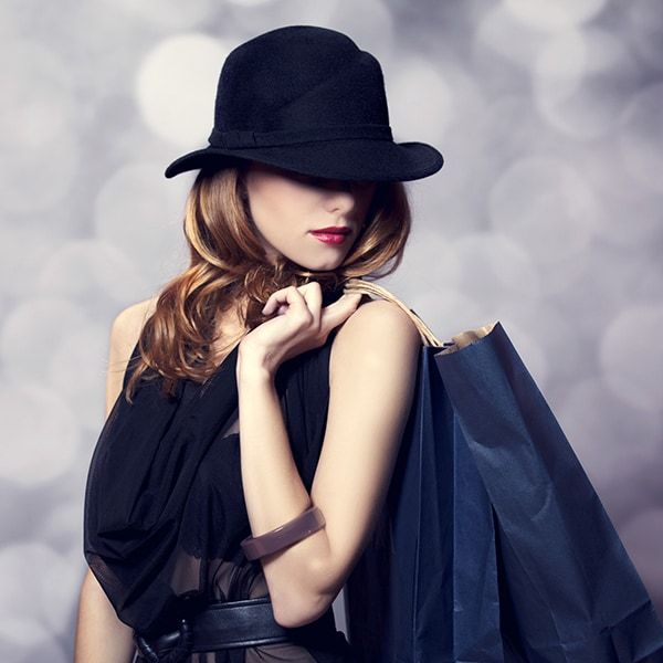 Master Luxury Brand Management