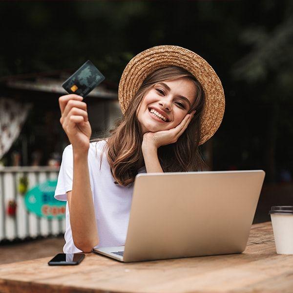 Corso Digital Customer Relationship
