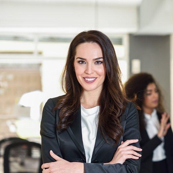Corso La Valutazione d'Azienda: Come si Misura il Valore d'Impresa