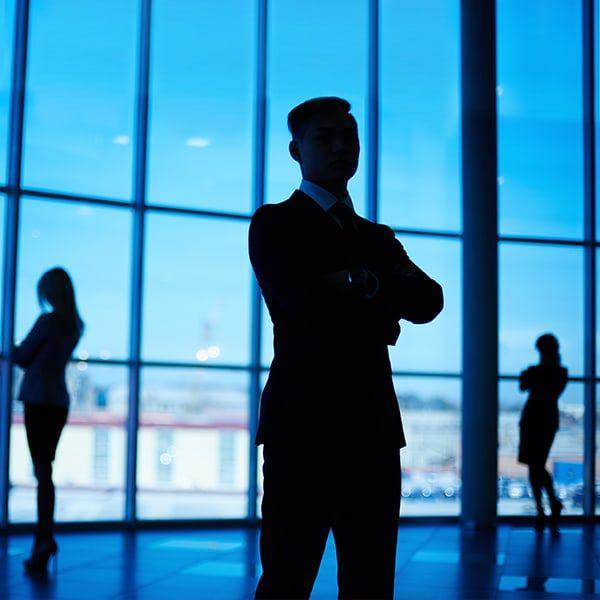 Corso Una Carriera da Leader: come Pianificare la Crescita Professionale
