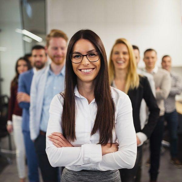 Corso Leadership e Gestione dei Collaboratori