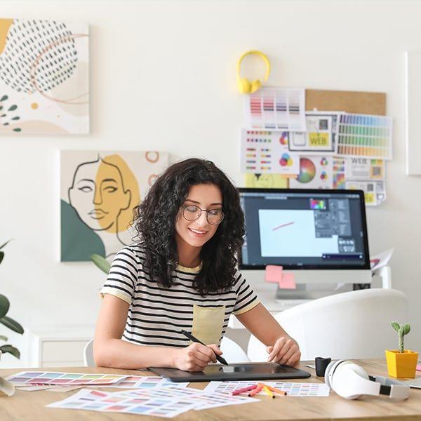 Corso Marketing dei Progetti e delle Imprese Culturali