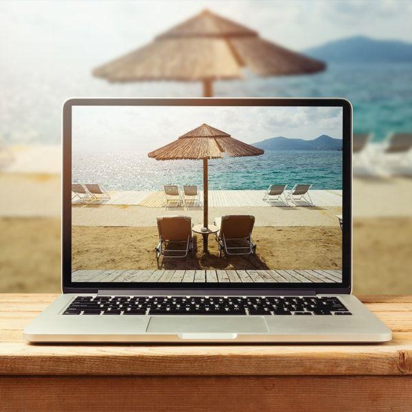 Corso Comunicare Online Destinazioni ed Esperienze Turistiche