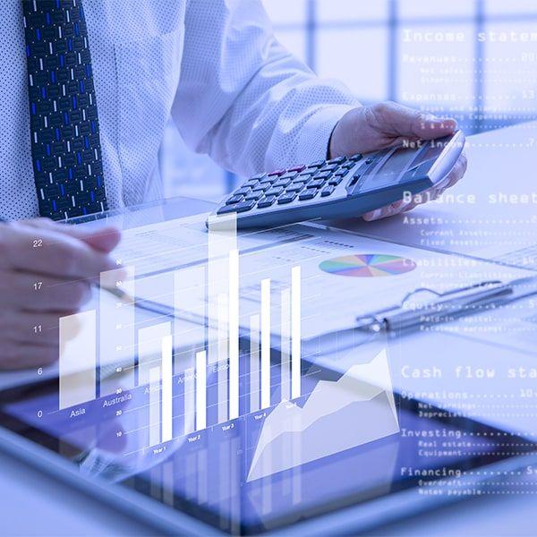 Corso Cash Management e Gestione della Tesoreria