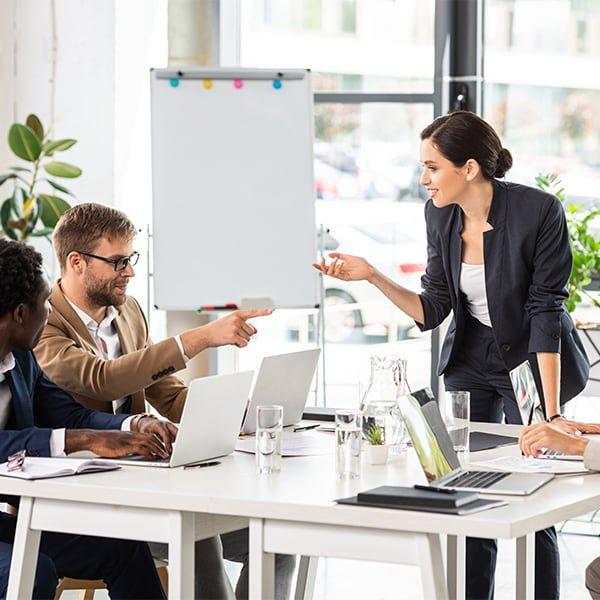 Master Event Management e Sostenibilità