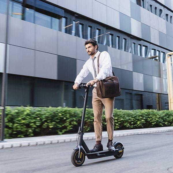 Master Mobility Manager e Mobilità Sostenibile