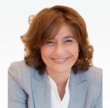 FRANCA BALDICHIERI