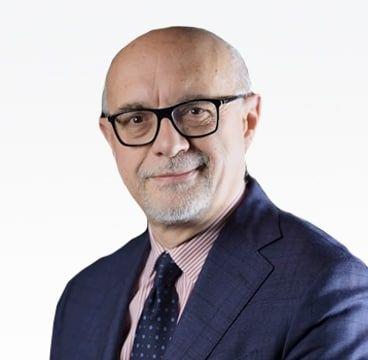 FABIO BANDIRALI