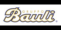 Bauli