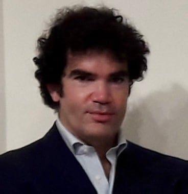 MATTEO BELLENGHI