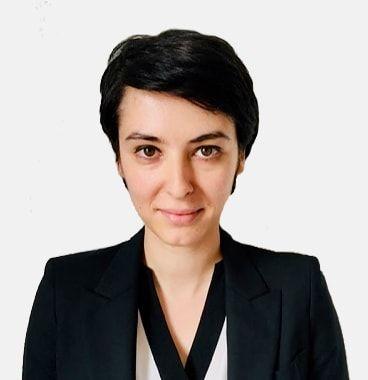SARA BELOTTI