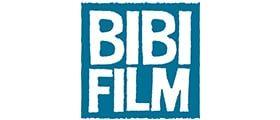 BiBiFilm