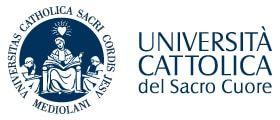 Universita_Cattolica_del Sacro_Cuore