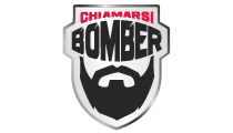 Chiamarsi_Bomber