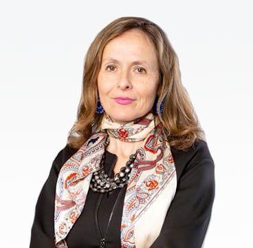 GABRIELLA CHIELLINO