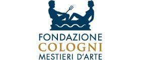 Fondazione_Cologni