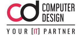 Computer_Design