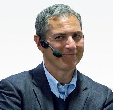 ALESSANDRO CRAVERA