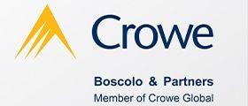 Crowe_Boscolo&Partners