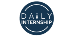 Daily Internship