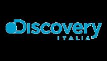 Discovery_italia