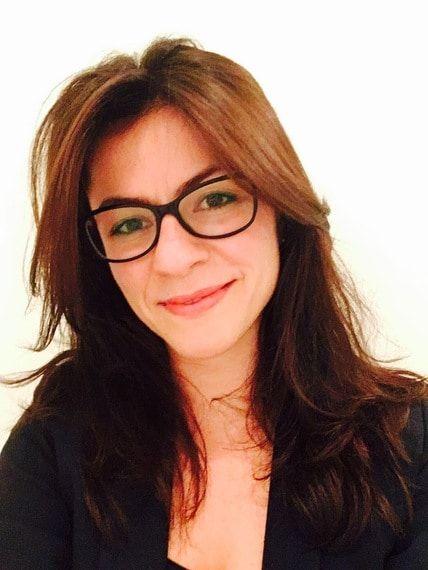 MARTINA ERCOLI