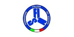 FEDERAZIONE ITALIANA SCI NAUTICO