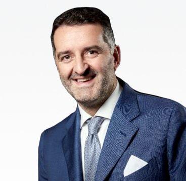 FABRIZIO BENCINI