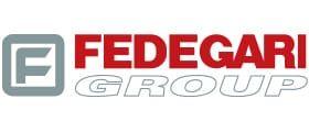 Fedegari_Group