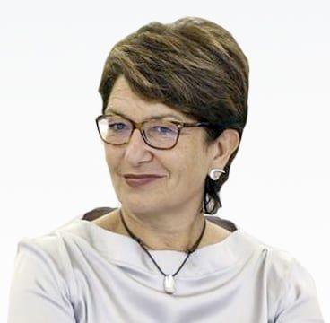 MARIA VITTORIA FLORIO