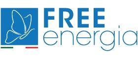 FREE_energia