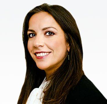 EMANUELA GAGLIANI CAPUTO