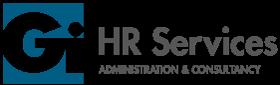 GI HR SERVICES