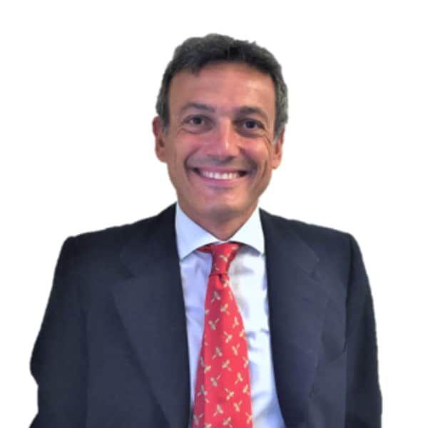 GILBERTO CAVAGNA DI GUALDANA