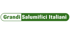 Grandi_salumifici_italiani