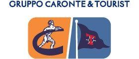 Gruppo Caronte & Tourist