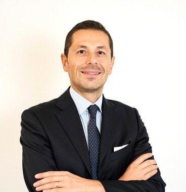 ALESSANDRO GULISANO