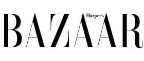 Harper_s_BAZAAR-Black