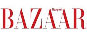 Harper_s_BAZAAR-Red